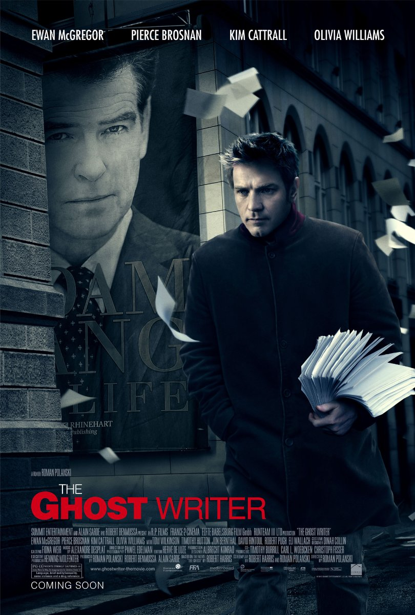 Ghost writer essays what does ghostwriting mean